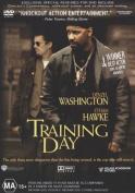 Training Day [Region 4]