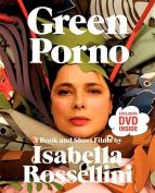 Green Porno