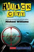 Hijack City