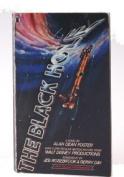 """Black Hole"""