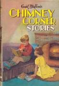 Chimney Corner Stories