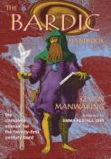 The Bardic Handbook