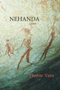 Nehanda