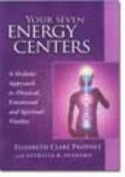 Your Seven Energy Centers