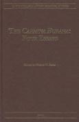 The Carmina Burana