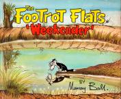 The Footrot Flats 'Weekender'