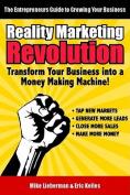Reality Marketing Revolution