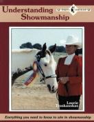 Understanding Showmanship