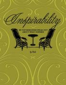 Inspirability
