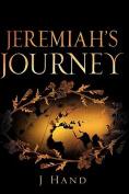 Jeremiah's Journey