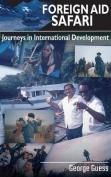 Foreign Aid Safari