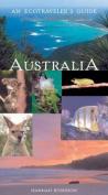 Ecotraveller's Guide to Australia