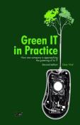 Green IT in Practice