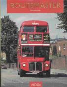 Routemaster: v. 2: 1970-2005