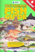 Victorian Fish Guide