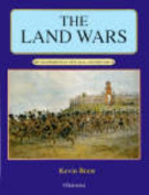 The Land Wars