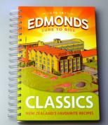 Edmonds Classics