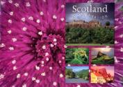 Scotland, a Celebration