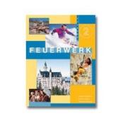 Feverwerk 2: Textbook