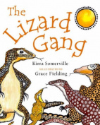 The Lizard Gang