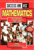Success One HSC Mathematics