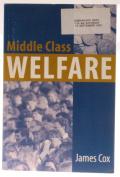Middle Class Welfare