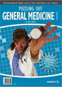 Puzzling Out General Medicine