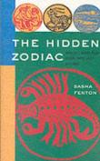 The Hidden Zodiac