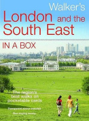 Walker's London and the South East in a Box