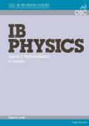 IB Physics - Option J