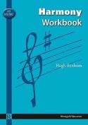 AS Music Harmony Workbook