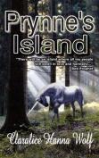 Prynne's Island