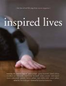 Inspired Lives