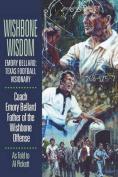 Wishbone Wisdom