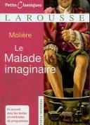 Le Malade Imaginaire [FRE]