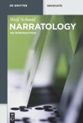 Narratology: An Introduction
