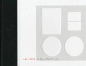 Ana Torfs: Album/Tracks A + B