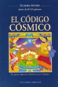 EC 06 - Codigo Cosmico, El [Spanish]