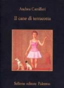 Il Cane Di Terracotta  [ITA]