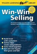 Win-Win Selling
