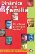 Dinamica de la Familia [Spanish]