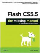 Flash CS5.5