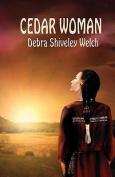 Cedar Woman