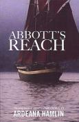Abbott's Reach