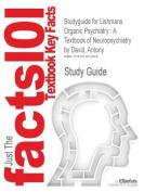 Studyguide for Lishmans Organic Psychiatry