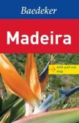 Madeira Baedeker Guide