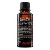 Intelligent Nutrients Certified Organic Intellimune Oil 4.4 fl oz