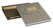 Star Wars: Blueprints