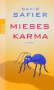 Mieses Karma [GER]