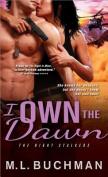 I Own the Dawn